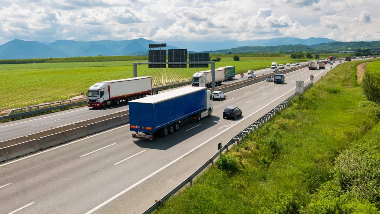 antitrust autostrade pedaggi