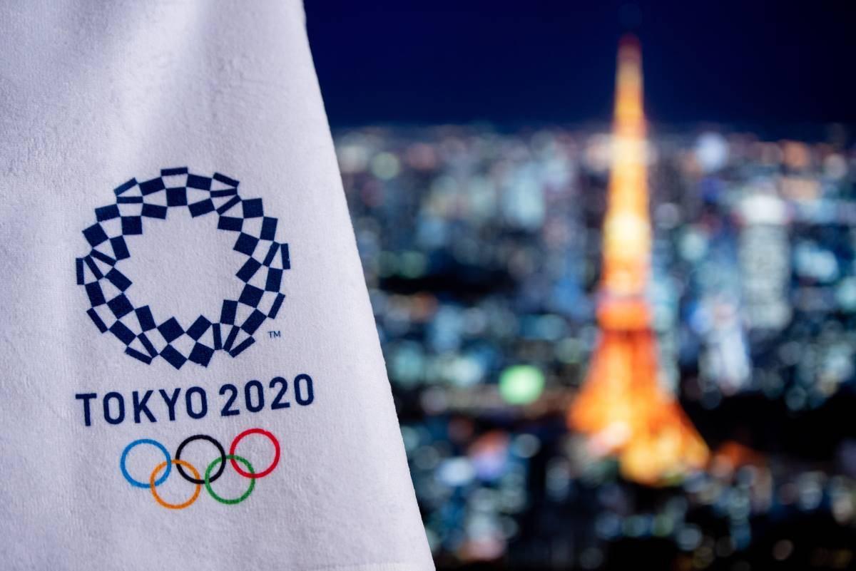 A che ora c'è la Cerimonia di Apertura delle Olimpiadi 2020
