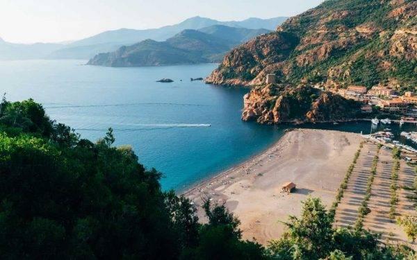 Corsica tutte le regole anti-covid