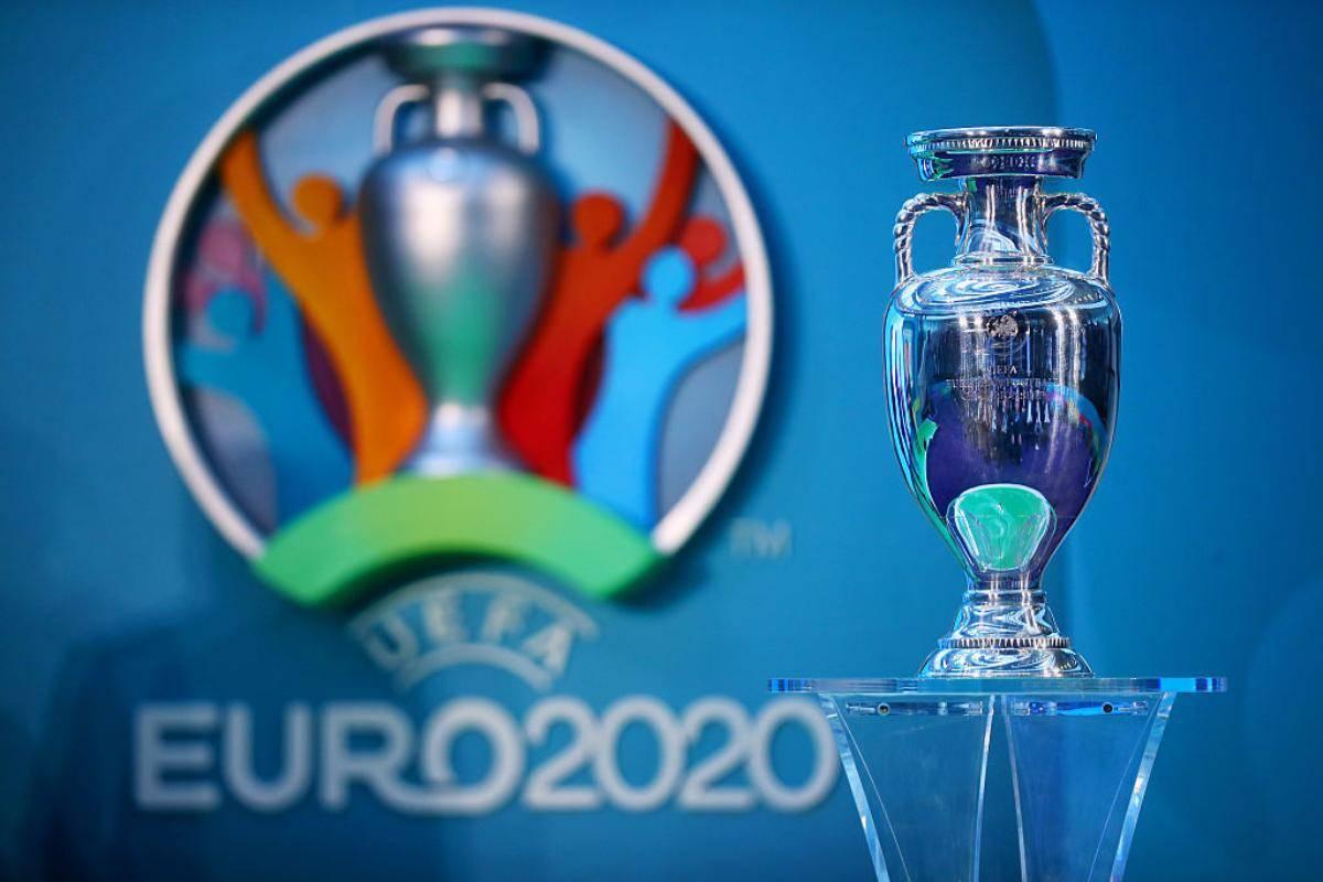 Euro 2020, la finale si gioca in Inghilterra nonostante la variante Delta?