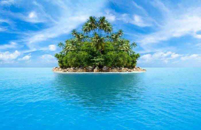 vacanze-isola-deserta