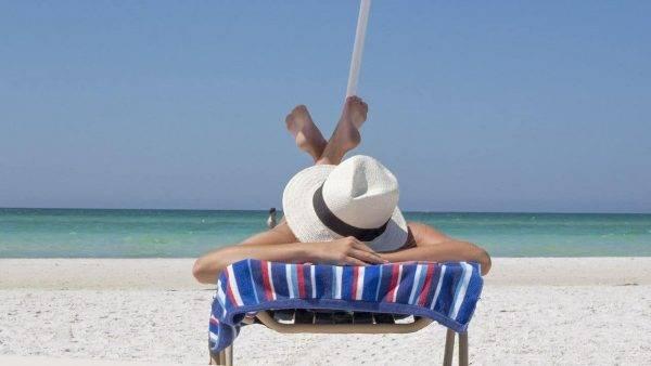posti isolati dove andare in vacanza