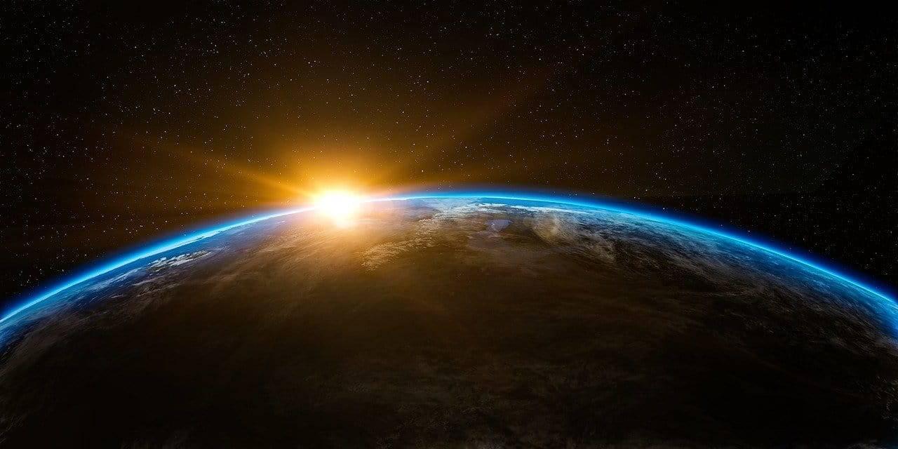 terra cielo luglio 2021