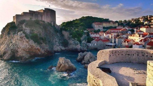 Dove andare a settembre in Croazia