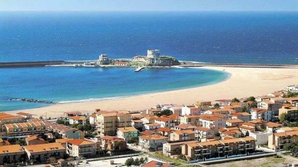 Case a 1 euro in Sardegna