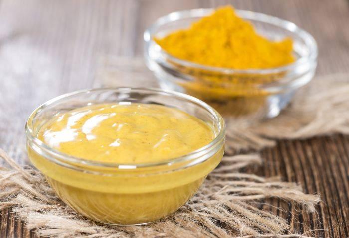 Come si fa la salsa al curry