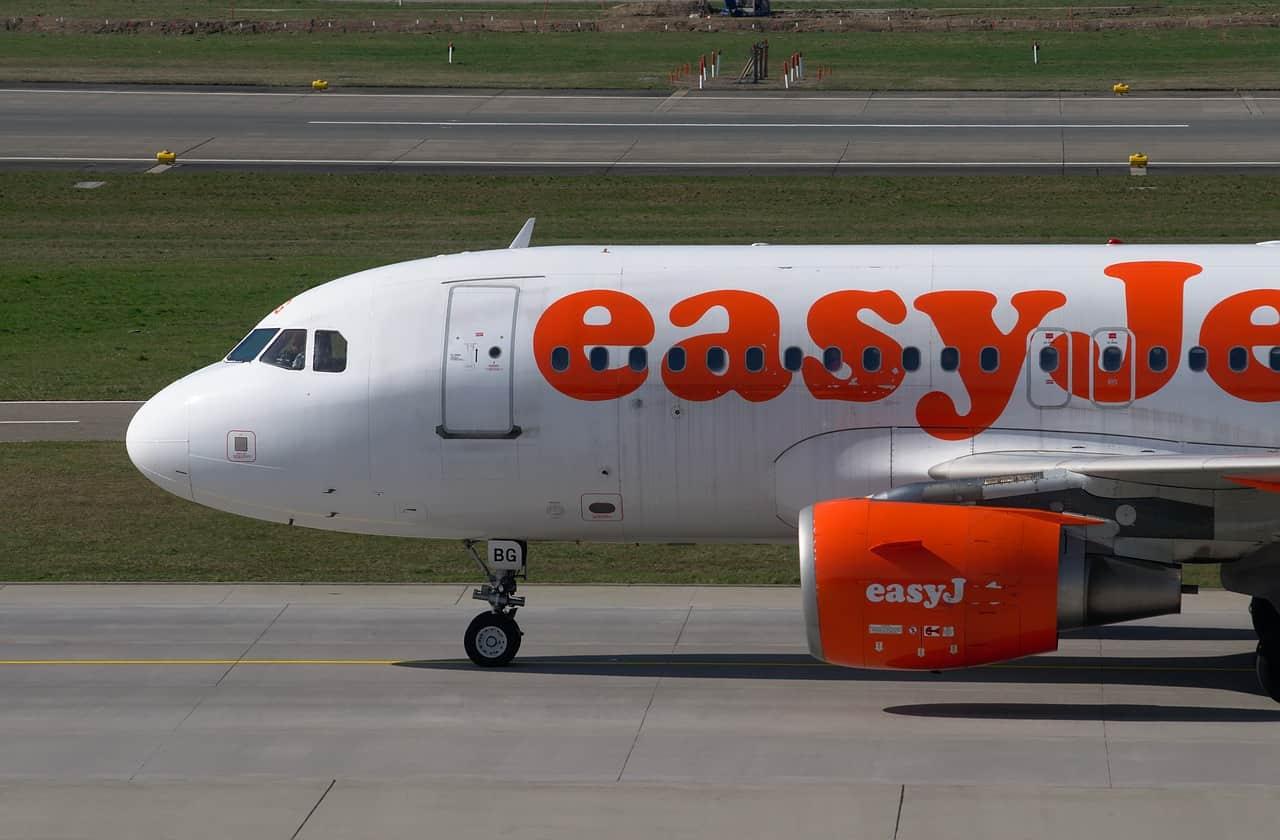 voli low cost settembre 2021