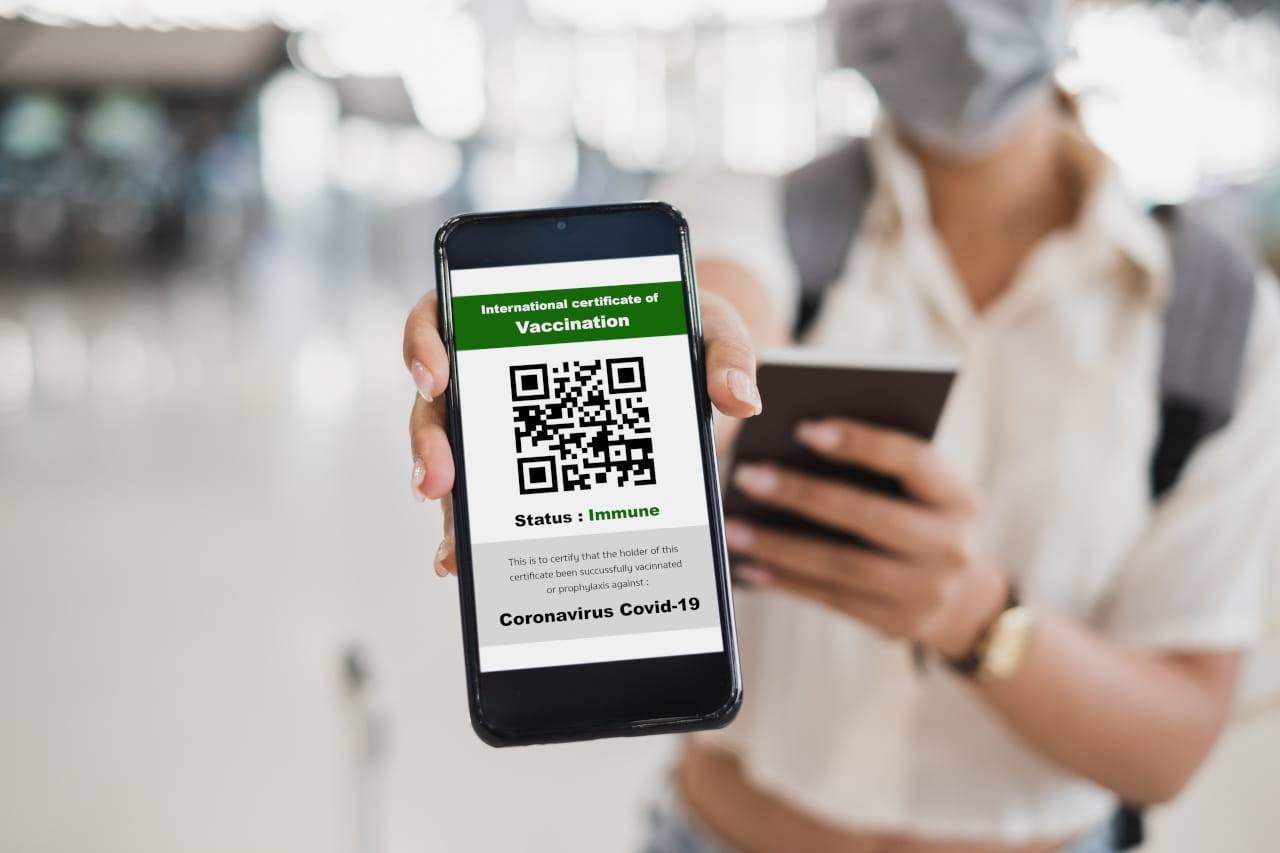 obbligo green pass trasporti scuola