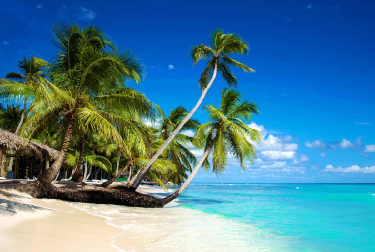 Isola in vendita in Nicaragua
