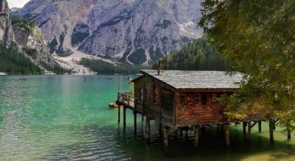 Dove andare in vacanza a settembre tra la natura