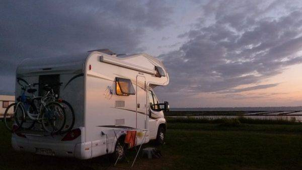 Vacanze in camper dove andare
