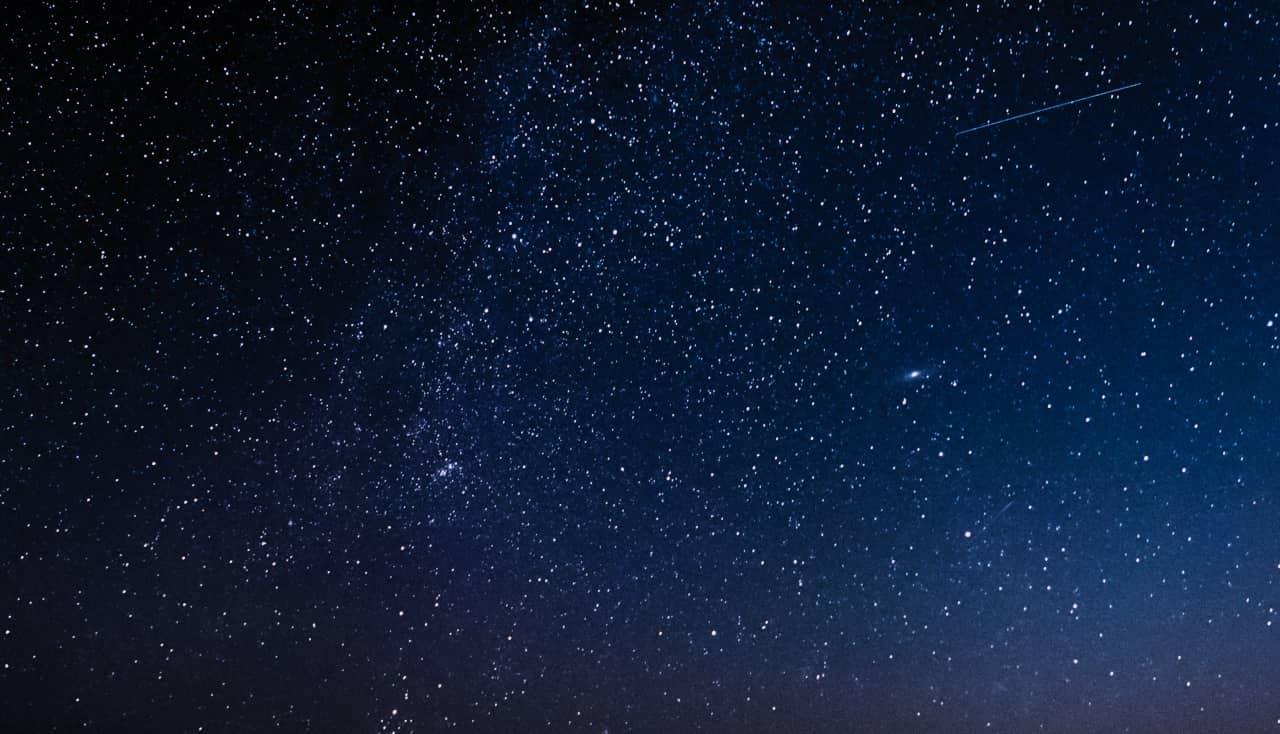 cielo settembre 2021