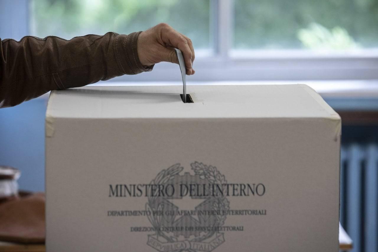 Elezioni amministrative 2021   Tutte le liste nei singoli comuni e i candidati