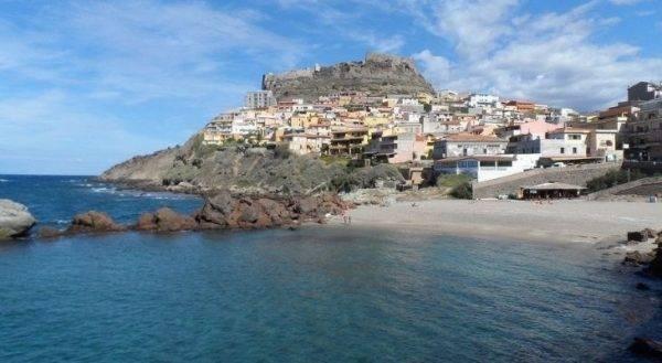 Sardegna Castelsardo