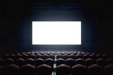 museo cinema los angeles