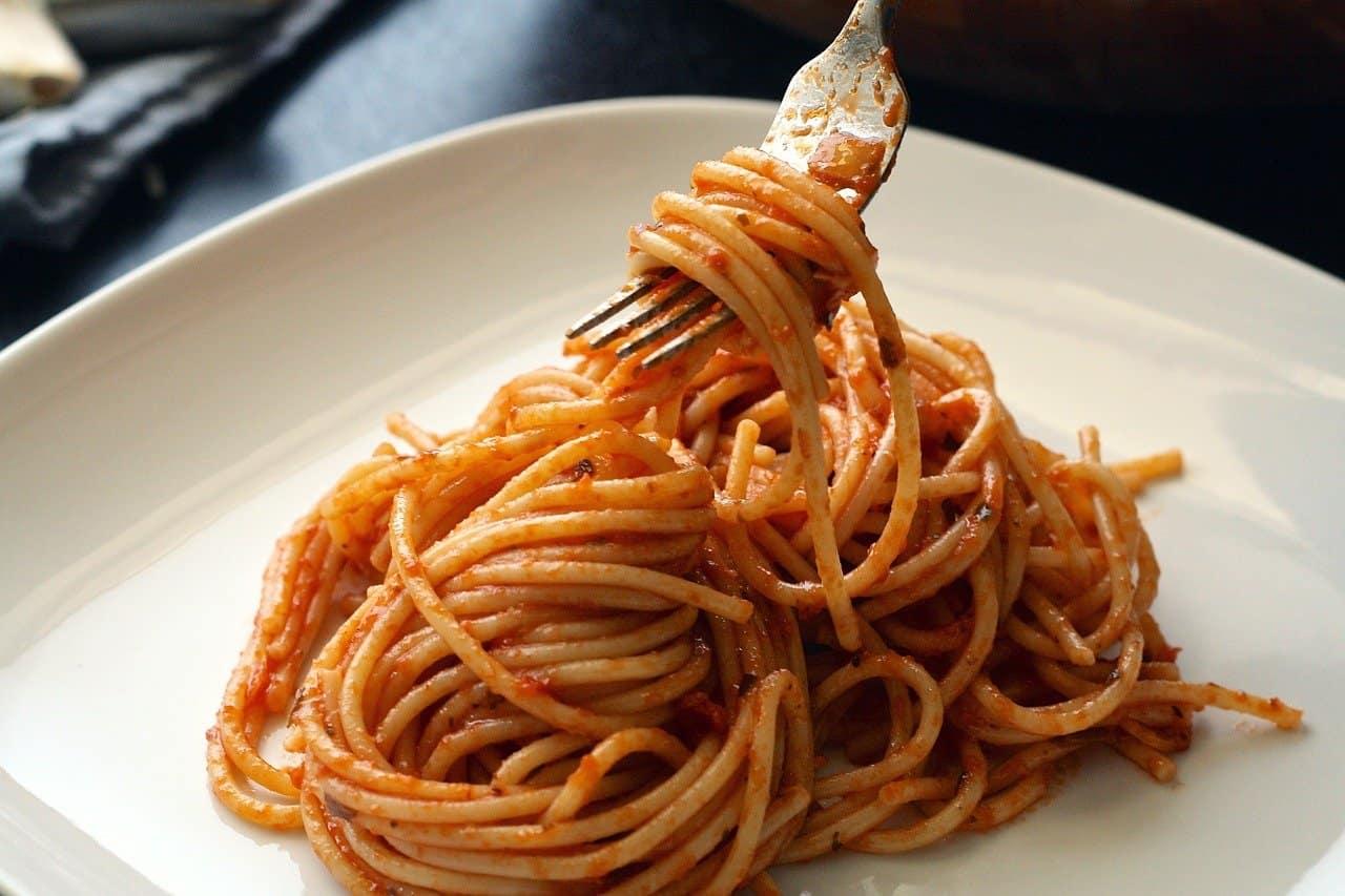 World Pasta Day: i 12 piatti iconici italiani (con i consigli degli chef)