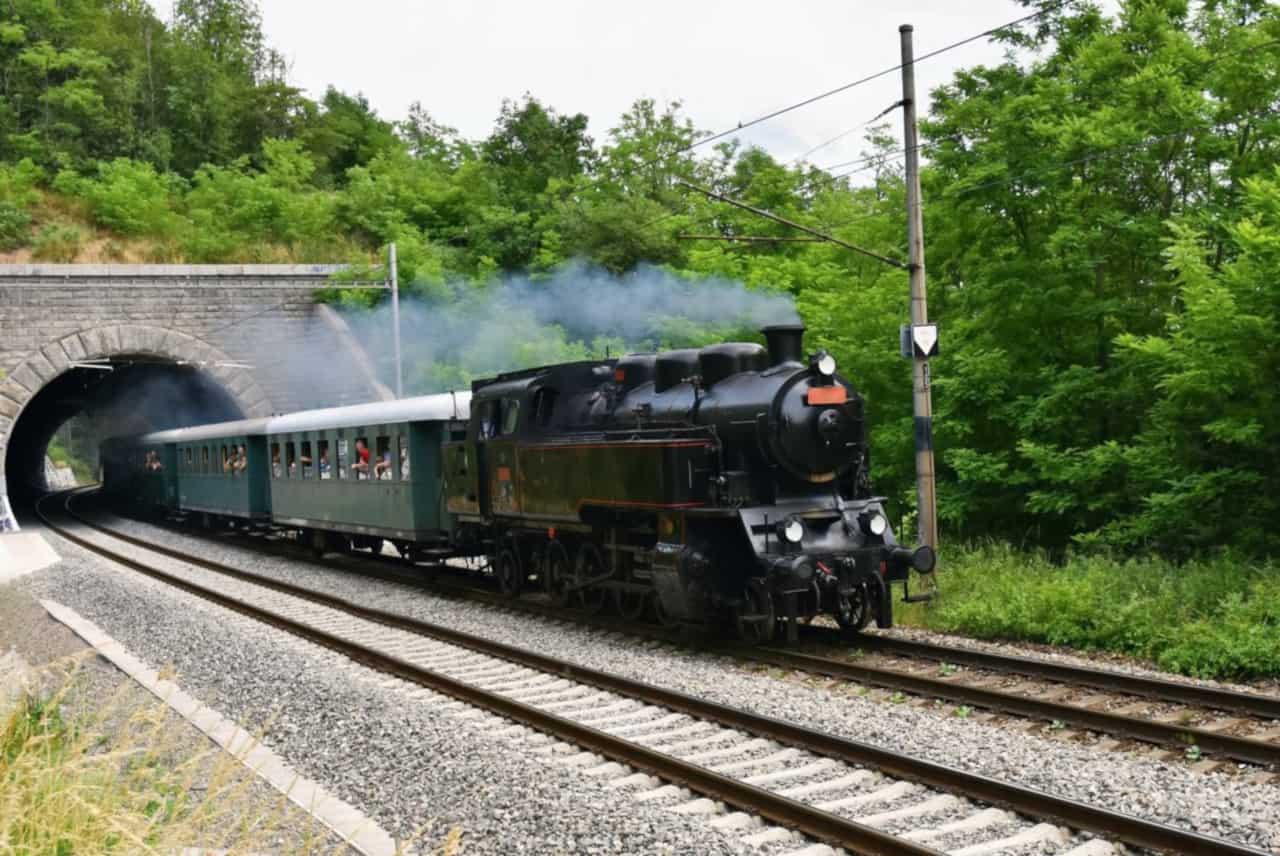 treno sagra castagne marradi