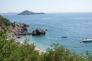 224473 10150281964918850 821838849 7661285 4831502 n 300x200 Toscana: la top 10 delle spiagge