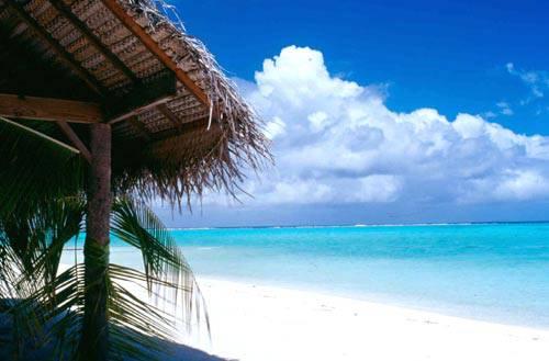 Vacanze autunnali le mete perfette per una vacanza a for Dove andare in vacanza a novembre in italia