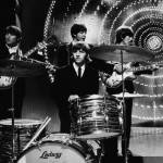 The Beatles Perform Live On The BBC