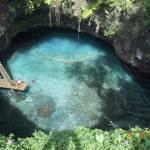 3 piscina upolu