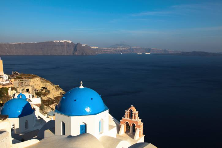 grecia low cost