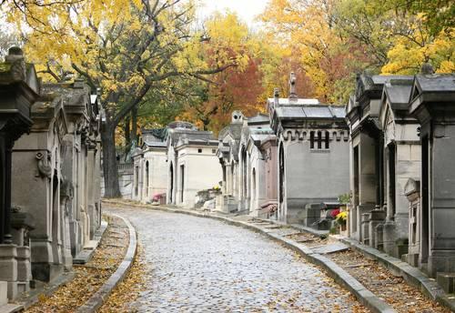 50023_parigi_cimitero_di_pere-lachaise_a_parigi