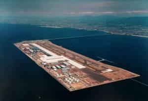 51397157 300x205 Gli aeroporti più pericolosi del mondo   VIDEO