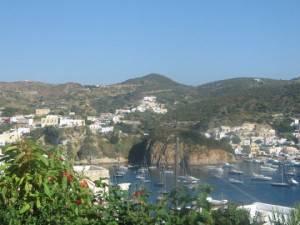 63565 1502987706267 1581460408 1198657 7943765 n e1336046368437 Estate 2012: le più belle isole dItalia