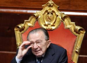 84275982 300x219 Giulio Andreotti è morto: confermata la scomparsa del politico