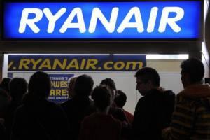 98572592 300x200 Ryanair: tre nuove rotte per la Spagna
