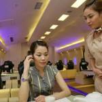 A380_themed_restaurant_china_03