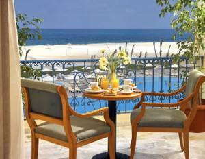 ALAMEIN3 300x232 TripAdvisor: i migliori hotel in Italia