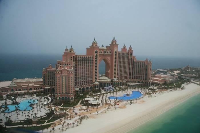 Atlantis (Dubai).
