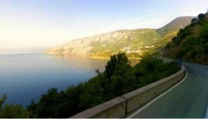 Immagine86 1 300x172 Le strade più belle dItalia: dalle Alpi alla Sicilia