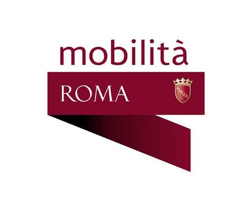 sciopero generale 27 gennaio agenzia roma servizi per la