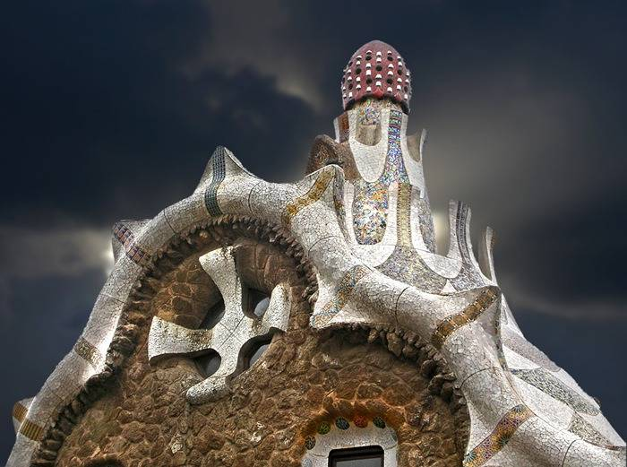 Mind House (Barcelona)
