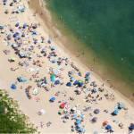 Montauk Beach – East Hampton, New York