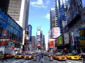 Njujork 2 300x224 Documenti per New York: passaporto e visto,tutte le info per andare negli States