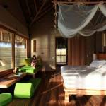 Paradise-at-Six-Senses-Laamu5