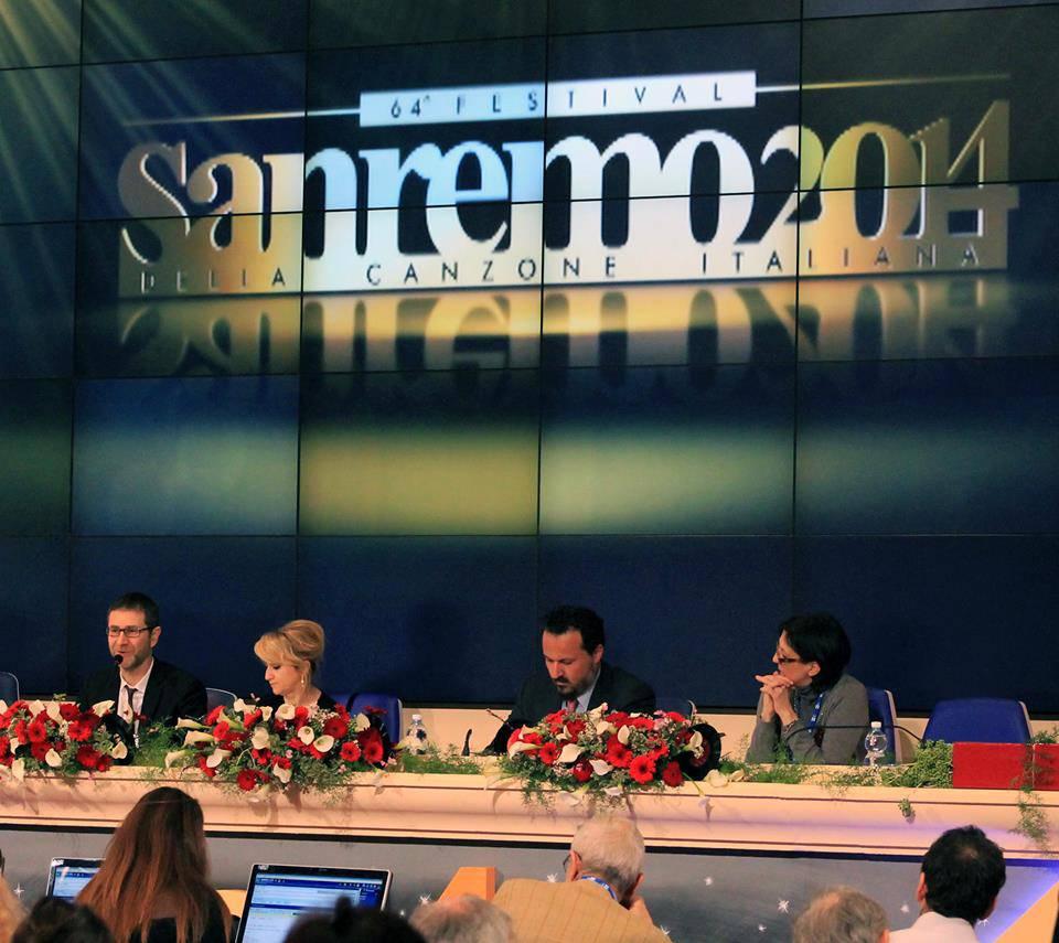 Sanremo (33)
