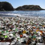 Sea-Glass-Beach-MacKerricher-State-Park-Fort-Bragg-California