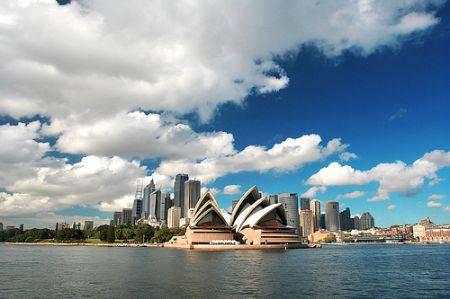 Vacanze 2011 mare e citt divertimento doppio da for Vacanze a barcellona mare