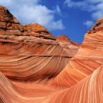 Riserva di Paria Canyon-Vermilion Cliffs Wilderness