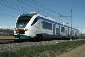 Trenitalia-300x200