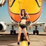 a-empresa-aerea-tailandesa-nok-air-causou-polemica-apos-divulgar-um-calendario-com-imagens-de-mulheres-em-poses-sensuais-a-medida-desagradou-o-governo-do-pais-que-criticou-o-fato-de-empresas-1360752988766_956x500