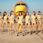a-empresa-aerea-tailandesa-nok-air-causou-polemica-apos-divulgar-um-calendario-com-imagens-de-mulheres-em-poses-sensuais-a-medida-desagradou-o-governo-do-pais-que-criticou-o-fato-de-empresas-1360752993414_956x500