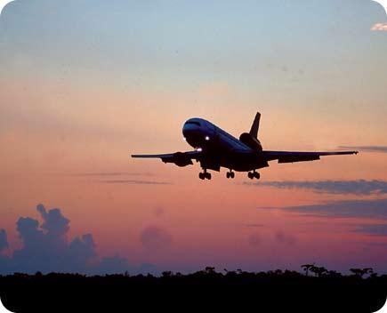 aereo-decollo1