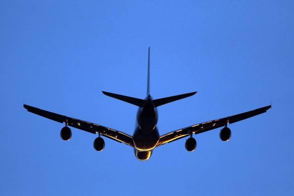 Voucher aereo. Diversi tagli, offerto da tutte le compagnie aeree.