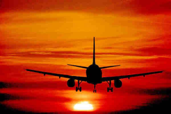 aereo2
